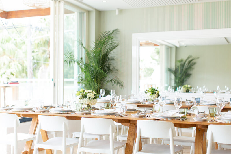 The Boathouse Shelly Beach, Manly Fine Art Film Elopement Wedding Photographer Sheri McMahon --00093