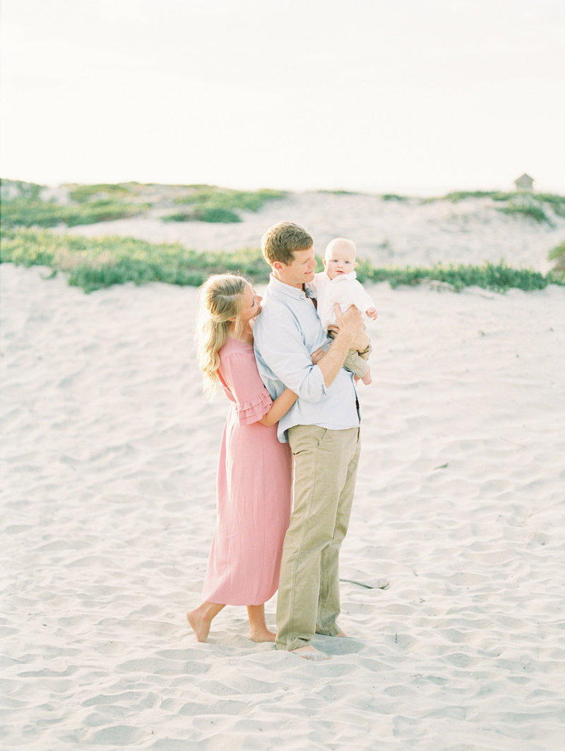 Coronado-Family-Photographer-23