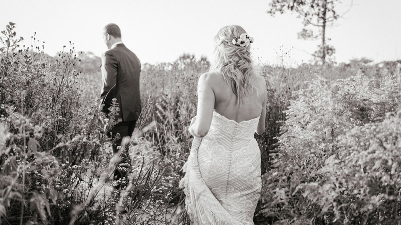 modern-milwaukee-wedding-the-paper-elephant-087