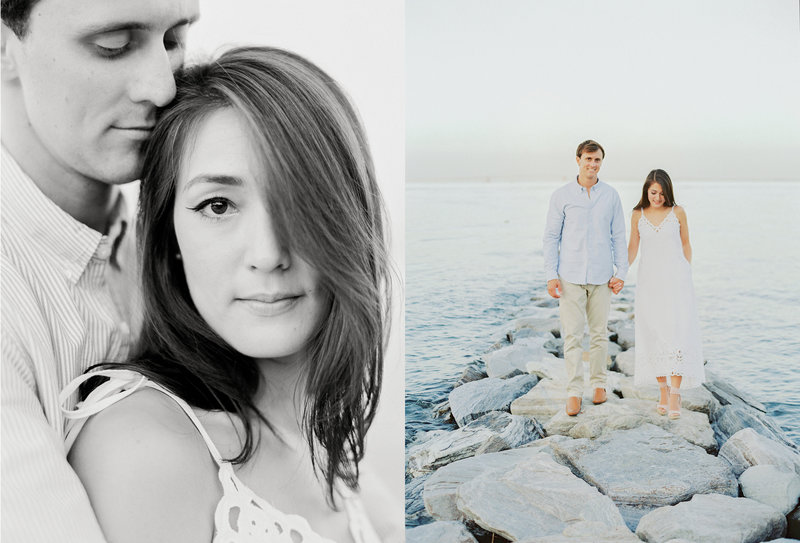 29_Annapolis-Engagement-Session