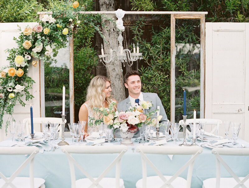 Pepper-Tree-Ranch-Wedding-Inspiration-San-Luis-Obispo-Ashley-Rae-Studio-194