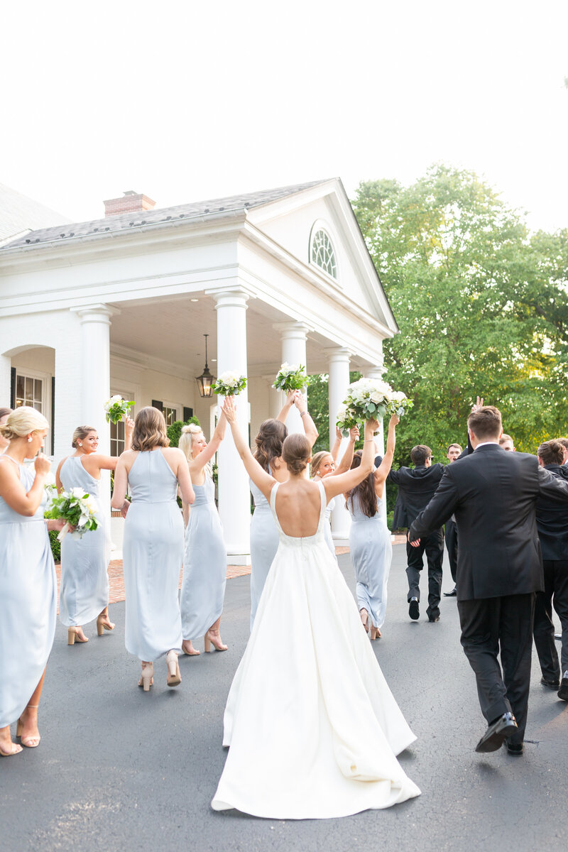 country-club-of-virginia-wedding-220