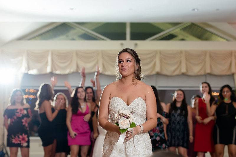 kirkbrae-country-club-wedding-lincoln-ri-photo-107