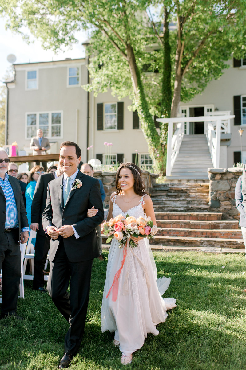 Taylor Luke Northern Virginia Wedding Photographer -64