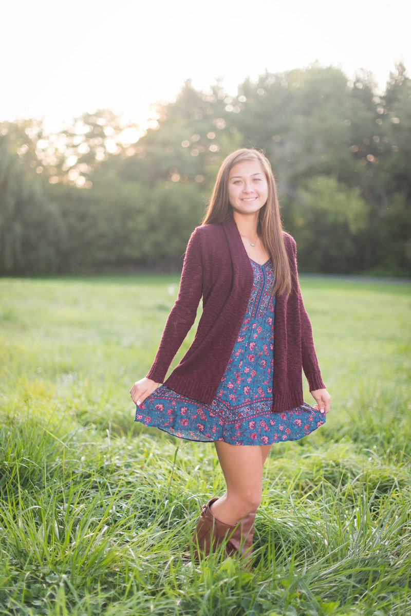 country senior pictures frederick maryland photographer--6