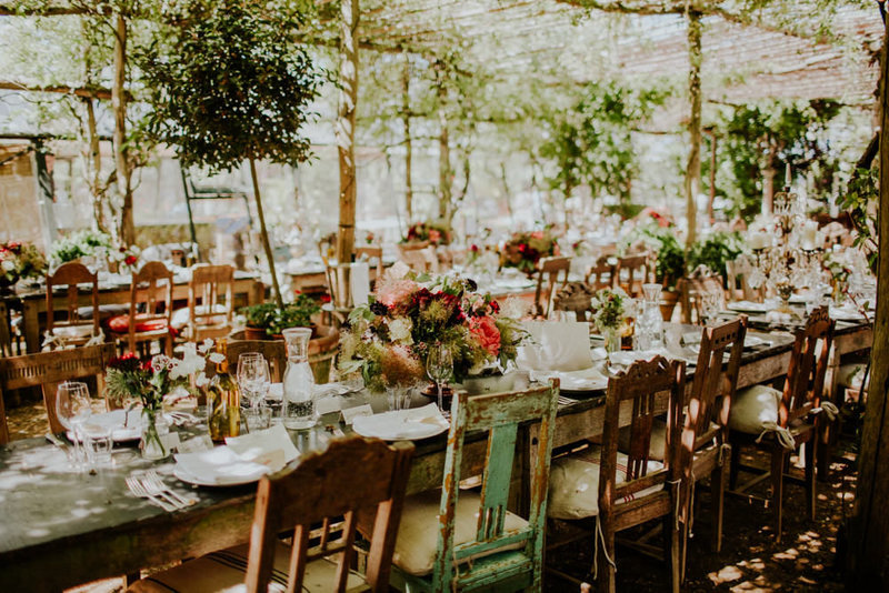 LeighLuca-Petersham-nurseries-wedding-42-1000x667