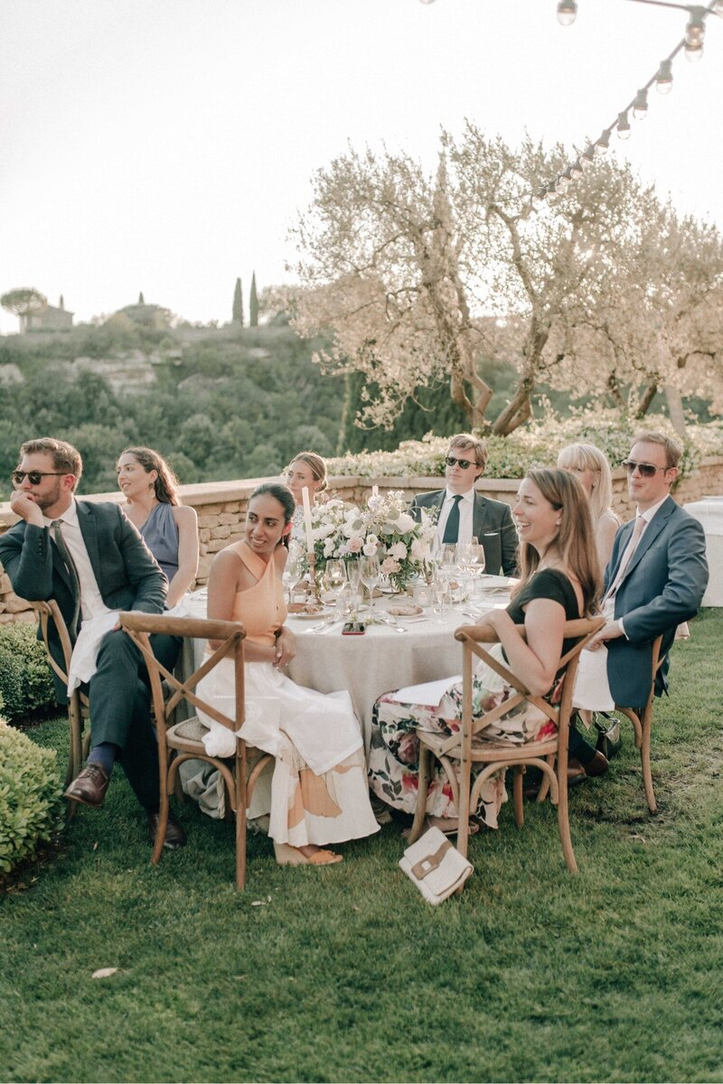 089_Gordes_Destination_Wedding_Photographer_Flora_And_Grace (242 von 359)