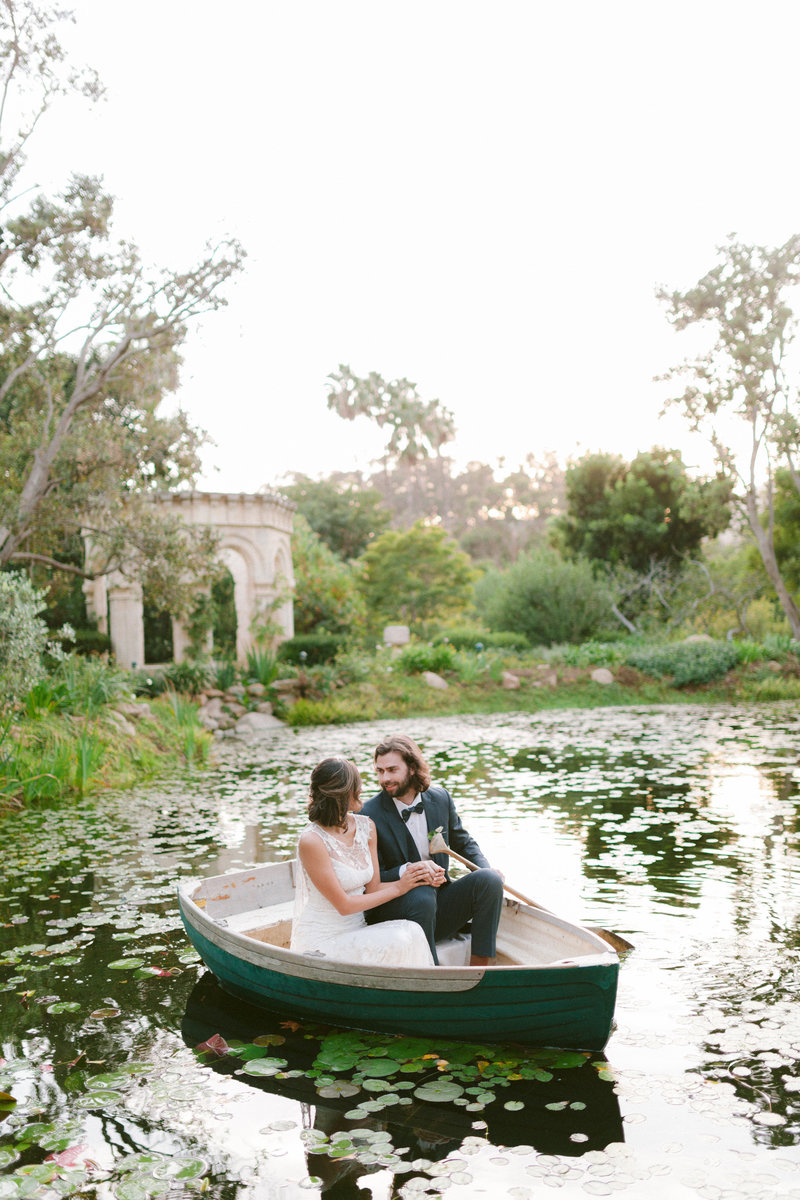 Chateau-de-grace-wedding-malibu-lucas-rossi324