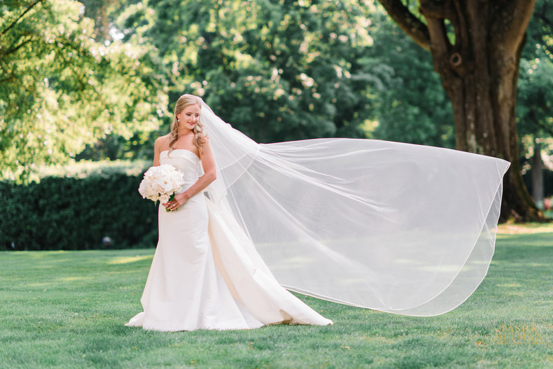 Charlotte Country Club Wedding Photo Ideas by Pasha Belman
