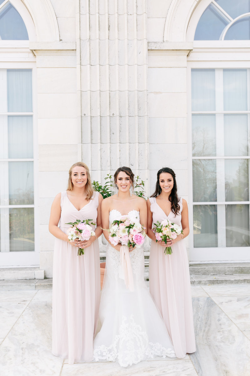 gurneys-wedding-photography-newport-rhodeisland2248