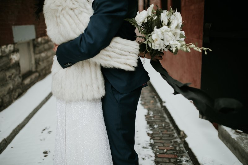 the-transept-otr-winter-wedding-66