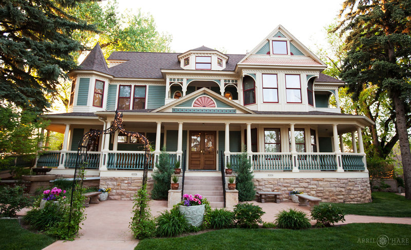 Beautiful-Historic-Home-Wedding-Venue-Wedgewood-Weddings-Tapestry-House-Fort-Collins-CO