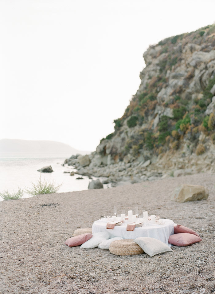 finikounda-beach-elopement-jeanni-dunagan-photography-16