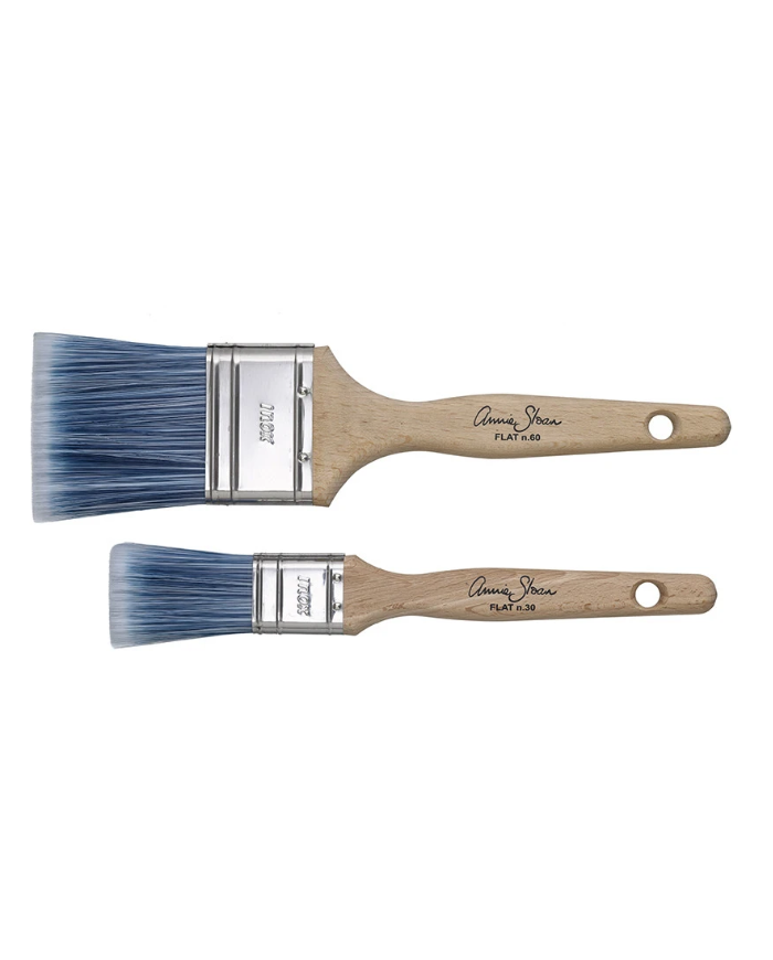 Annie Sloan Paint Brush