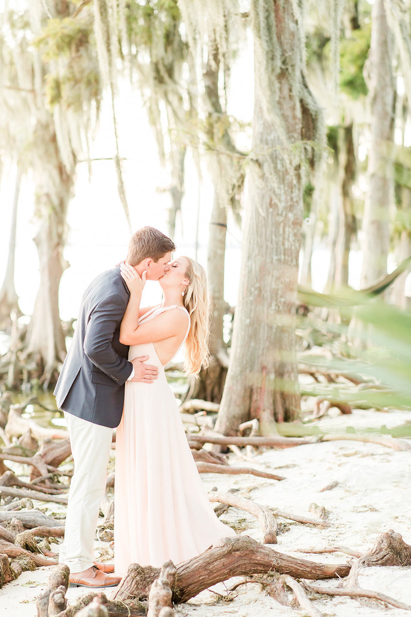 Fontainebleau-State-Park-Engagement-Session-Louisiana_56