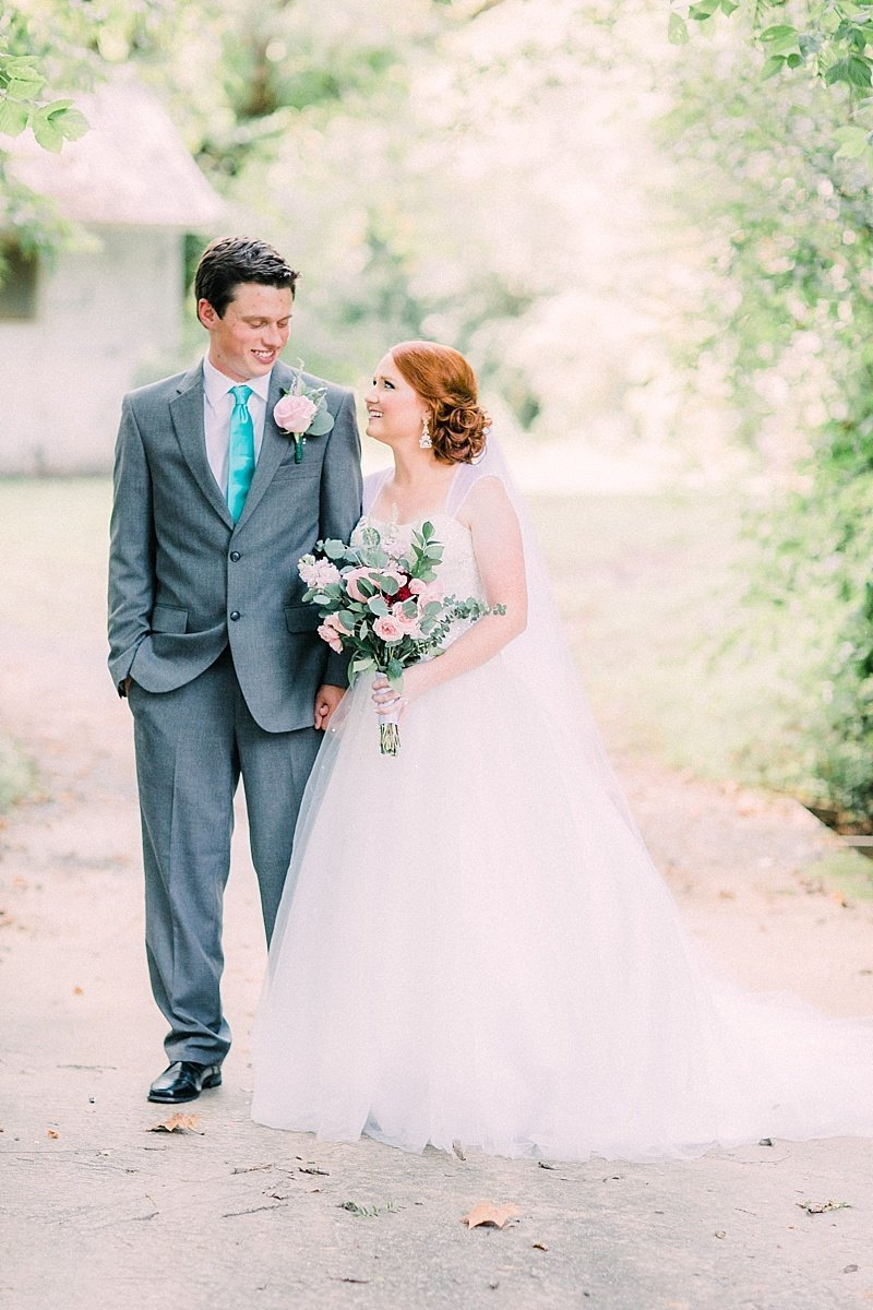 Knoxville Wedding Photographer | Matthew Davidson Photography_0126