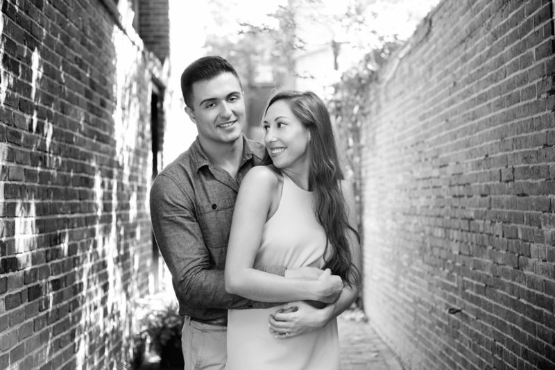 engagement-session-back-bay-boston1