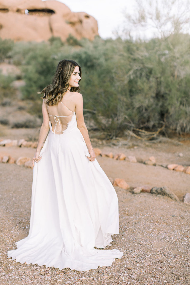 Destination-Wedding-Photographer-Ashley-Largesse-25