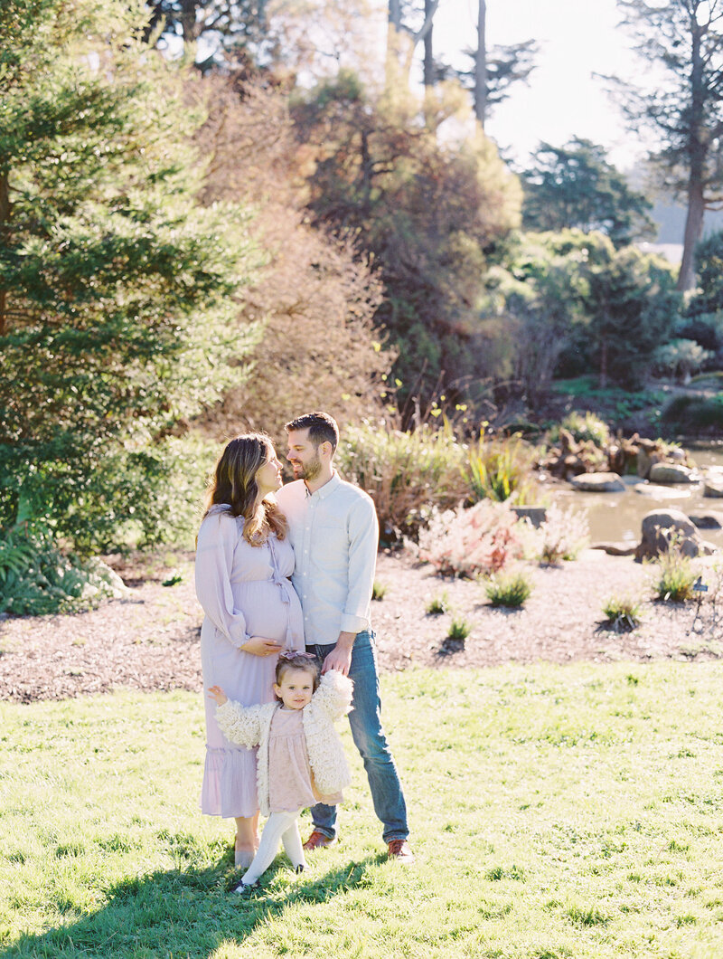 California Film Motherhood Photographer_12