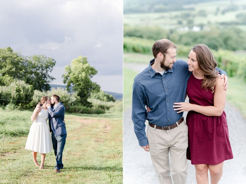 northern-va-engagement-photographer_0046