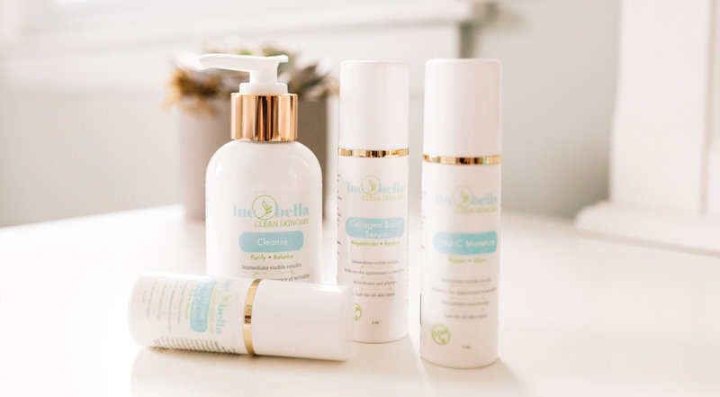 Skincare-Business-Product-Photography