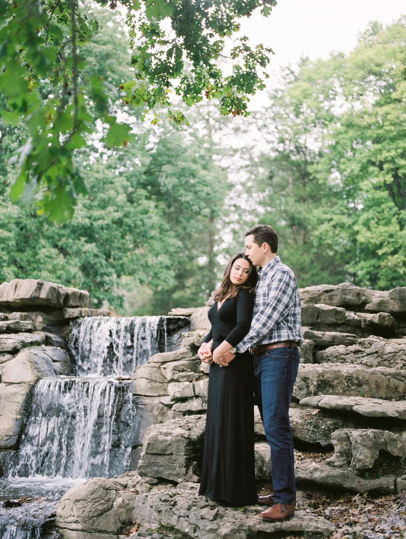 Jordan-and-Alaina-Photography-Nashville-Wedding-Photographer-Cheekwood-Gardens-Engagement-6