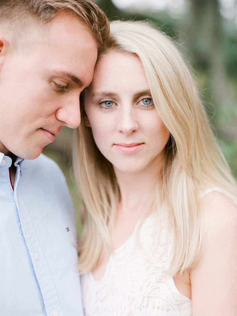 Morgan-Nick-Engagement-Photography-Michigan-14