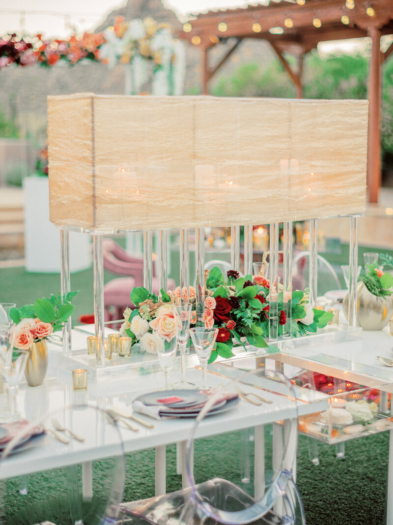 Four Season's Styled Shoot Summer Ombre-0118