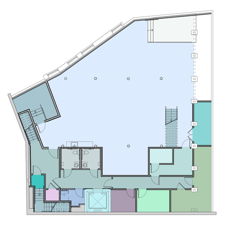 10W Basement Floorplan-01