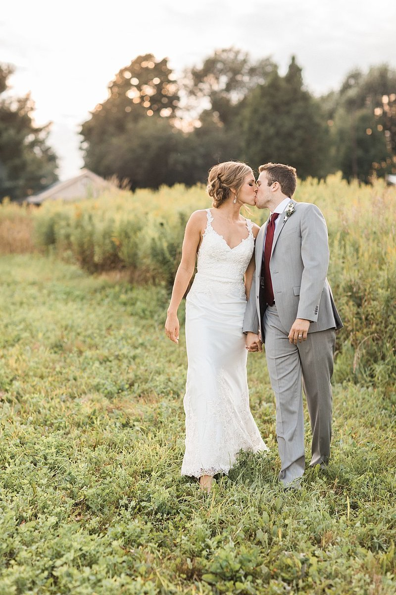 170_Tansy_Hill _Farms_Wausau-Wedding-James-Stokes-Photography