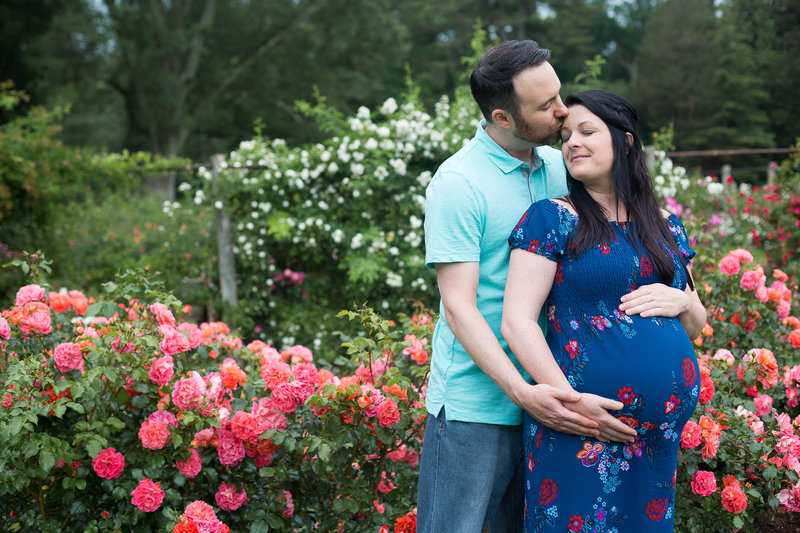 ctmaternityphotography-0557