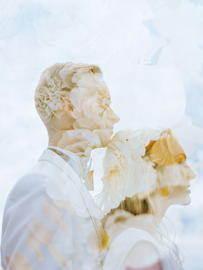 025-best-double-exposures-by-wedding-photographer