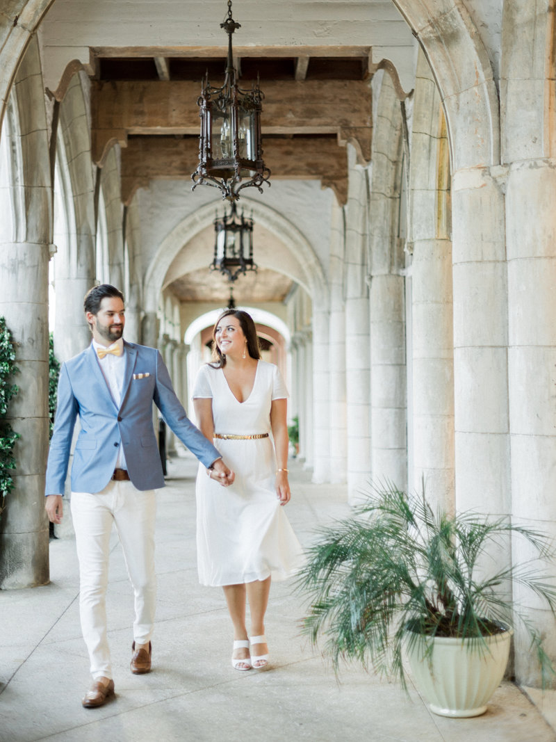 West Palm beach Wedding Photographer_Engagement Photographer_Tiffany Danielle Photography (4)