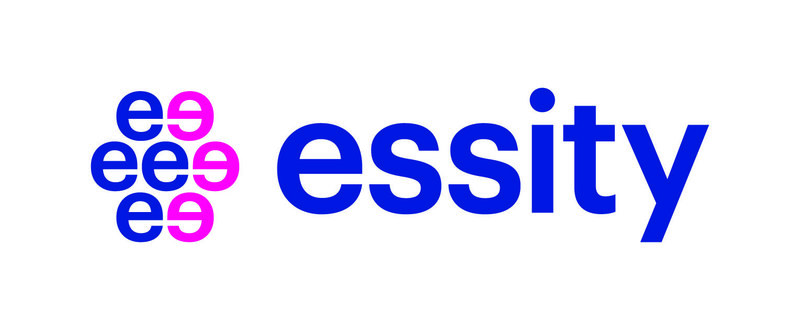 Essity_logo_colour_CMYK