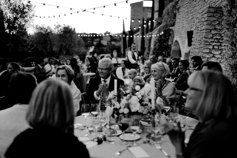 Provence_Destination_Wedding_Photographer_Gordes (102 von 119)