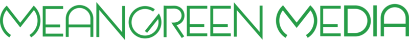 meangreen-media-logo