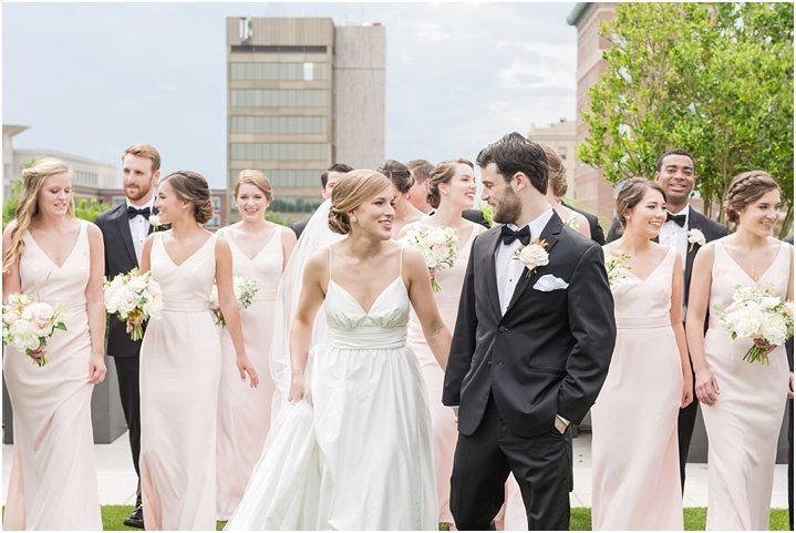 furman-avenue-greenville-wedding_0007