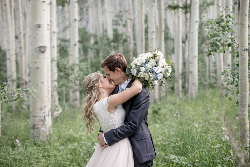 Park City Bridals by Kaci Lou Photography for Kennedy and Sam-5598_websize