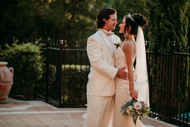 best birmingham alabama wedding photographer, couple portraits