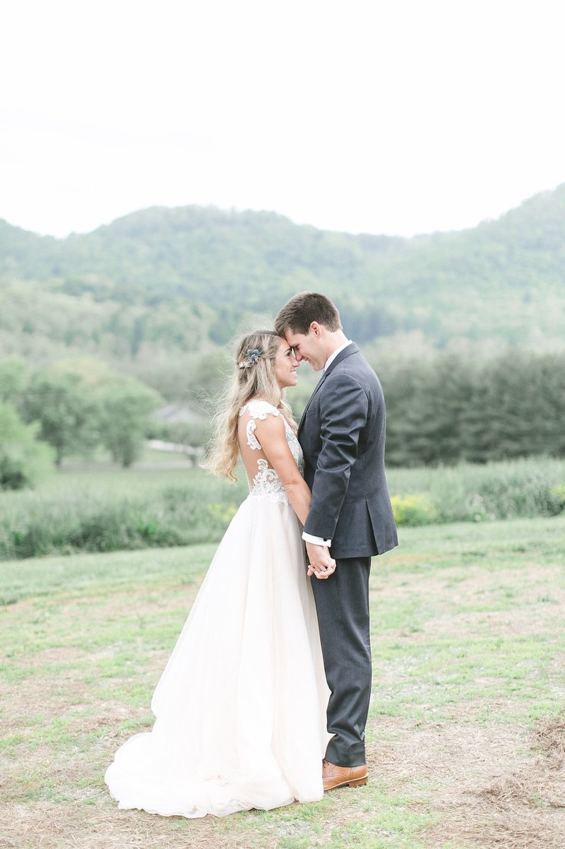 TaylorRanchWedding_BellaWeb_0047