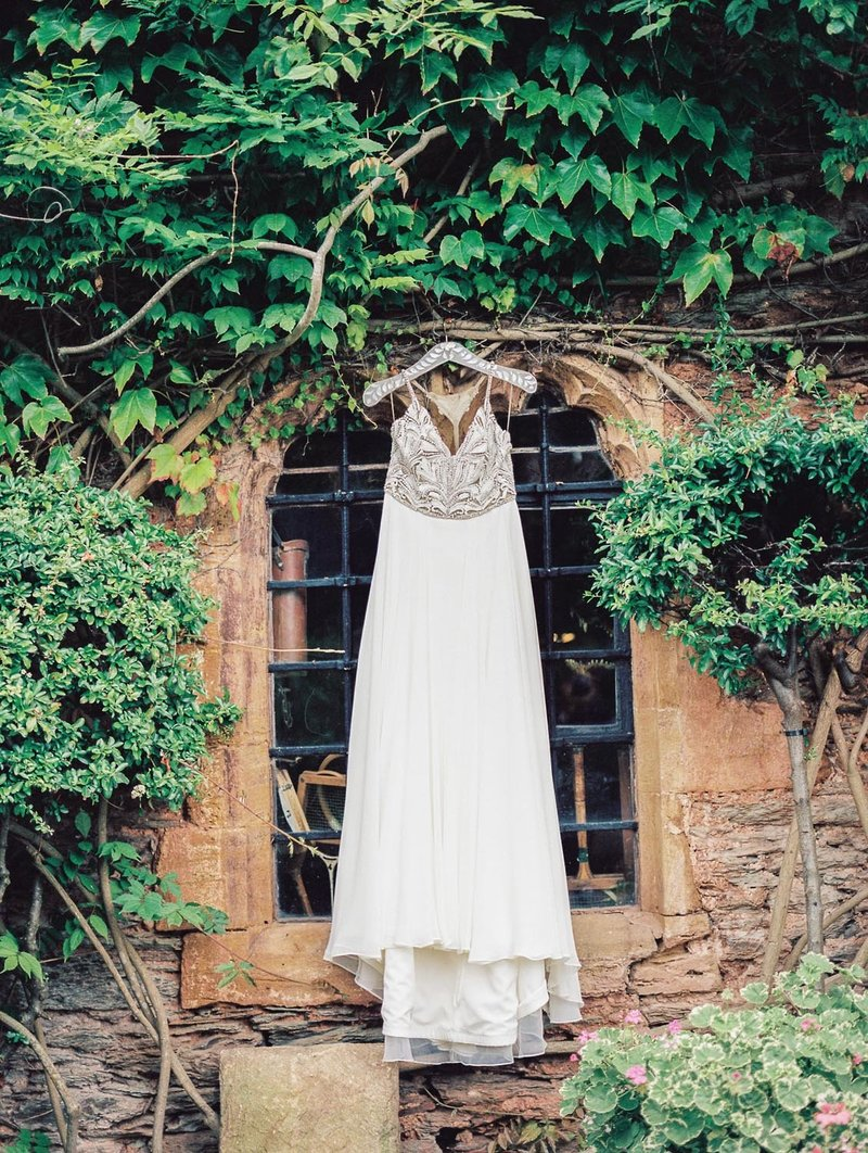 Maunsel_House_Wedding_5