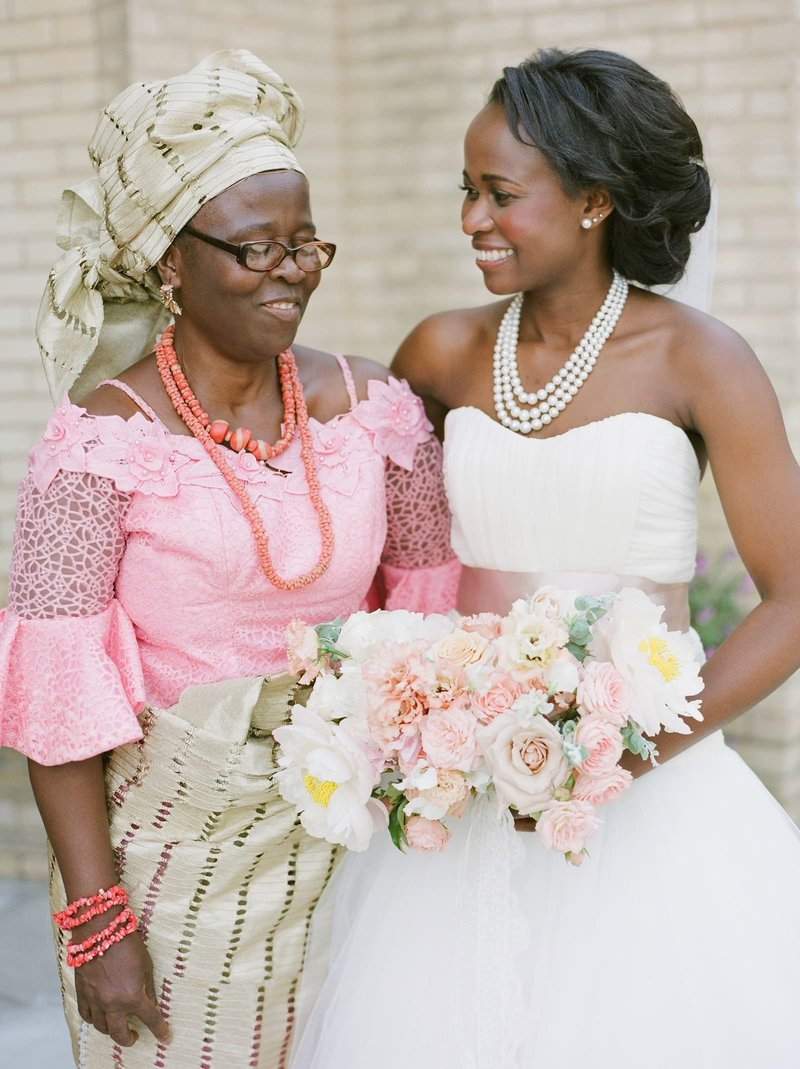 ANWULI-PATRICK-wedding-gallery-17