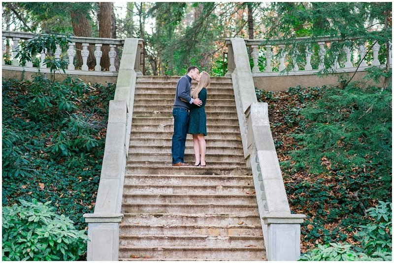 laurabarnesphoto-atlanta-wedding-photographer-engagment-cator-woolford-southern-weddings-myers-13