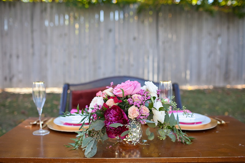 Omaha-and-Lincoln-Nebraska-Hot-Pink-Floral-Design-Inspiration-and-Wedding-Planner-by-Lindsay-Elizabeth-Events22