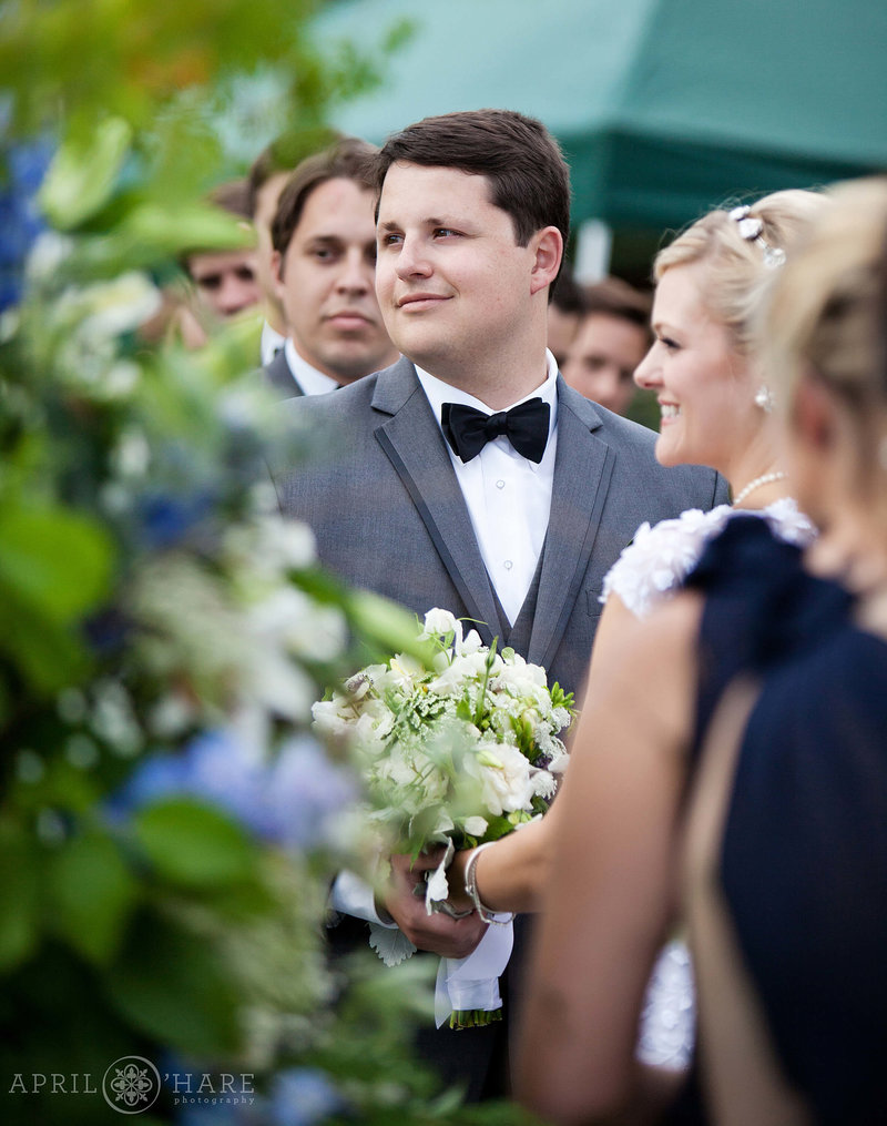 Outdoor-Wedding-Ceremony-on-the-Lawn-at-Greenbriar-Inn-Restaurant-in-Boulder