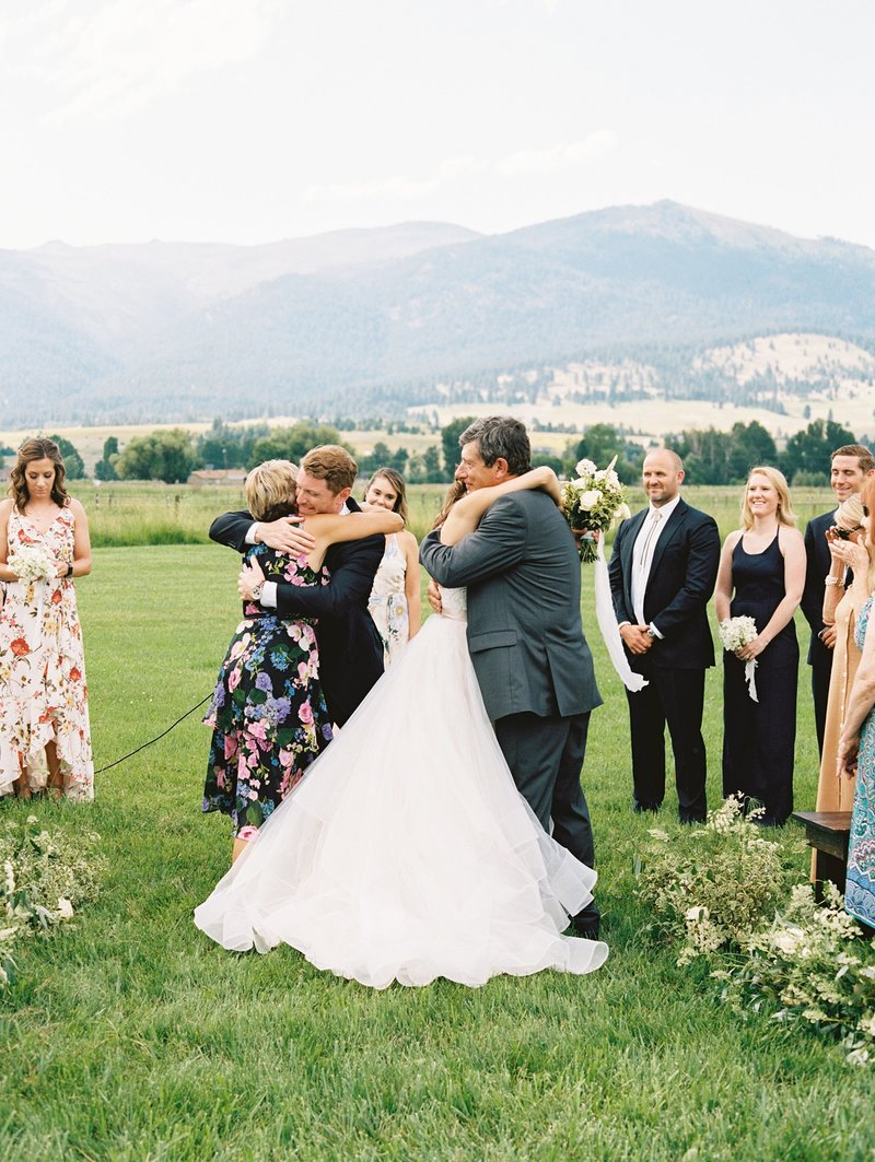 kelseycowley_montanawedding_0023