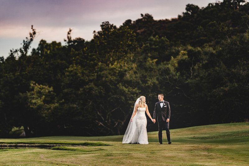 Dove_Canyon_Country_Club_Wedding_028