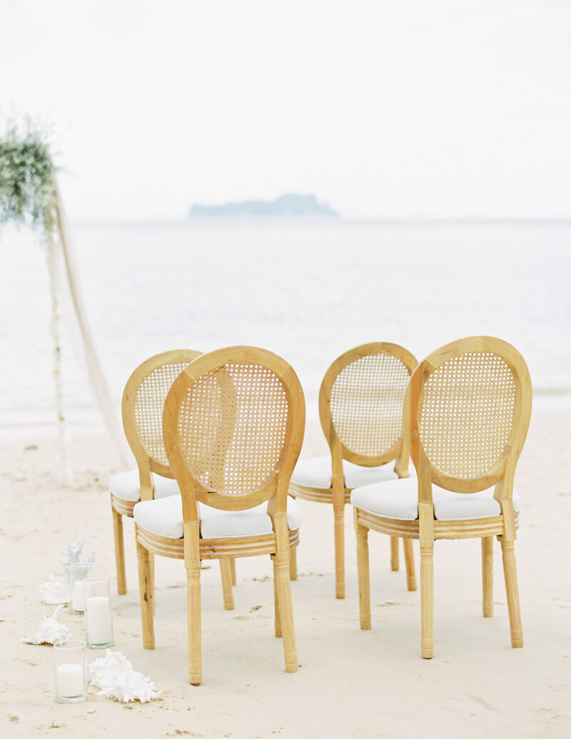 00200- Koh Yao Noi Thailand Elopement Destination Wedding  Photographer Sheri McMahon-2