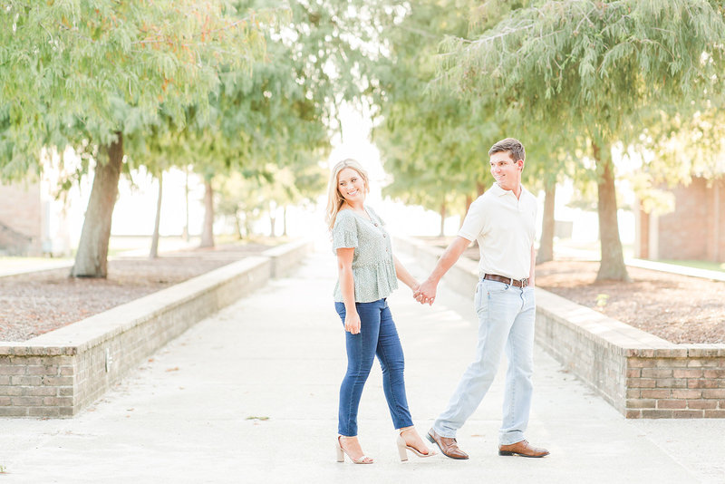 Fontainebleau-State-Park-Engagement-Session-Louisiana_23