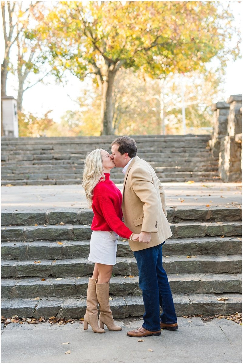 atlanta-georgia-wedding-photographer-piedmont-park-engagement-laura-barnes-photo-andrews-11